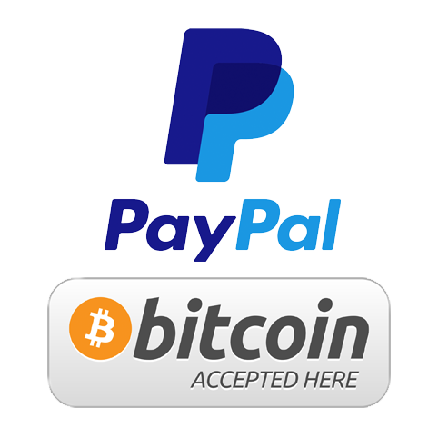 PayPal Moves Closer To Integrating Bitcoin