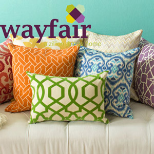 Wayfair Business Worth Over US$2bn