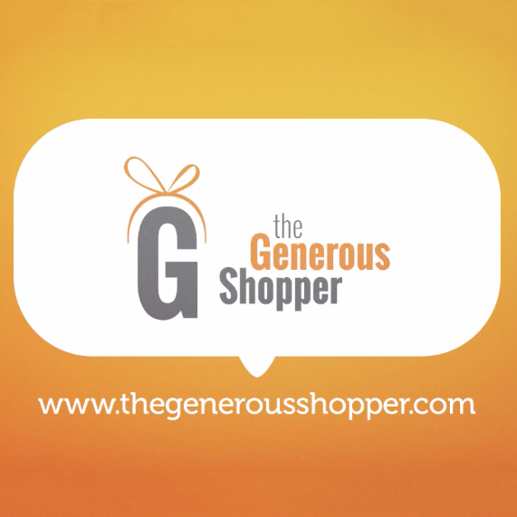 New Startup Connects Online Retailers with Charities