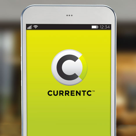 CurrentC Hacked, And Other Payment Headaches
