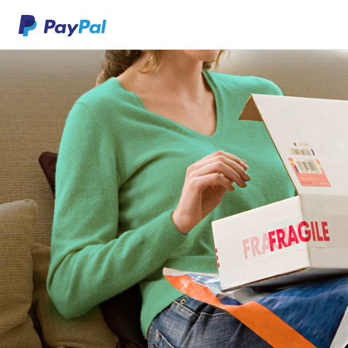 PayPal Launches Payment Deferral Service, New Partnerships