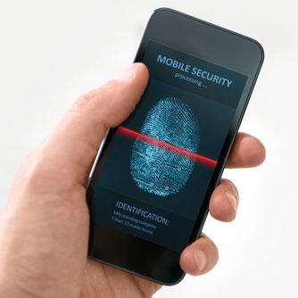 Is Biometrics Ready For Retailers?