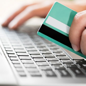 Frustrated Shoppers Deserting Retailers Due to Web Performance Issues