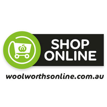 Unhappy Woolworths Customers Following New Site Launch