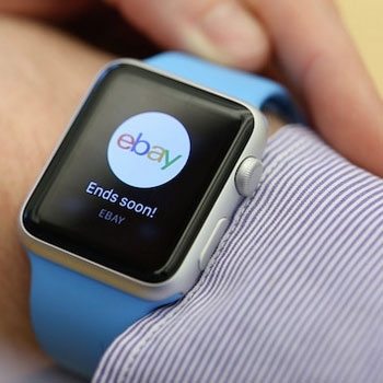 eBay and Telsyte's Report Predicts Our Future with Technology
