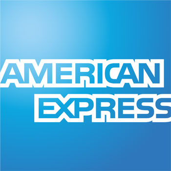 Amex Launches Its Own Express Checkout