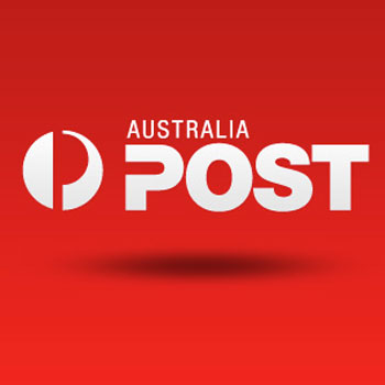 Australia Post Help Online Retailers Tap Into Chinese Market