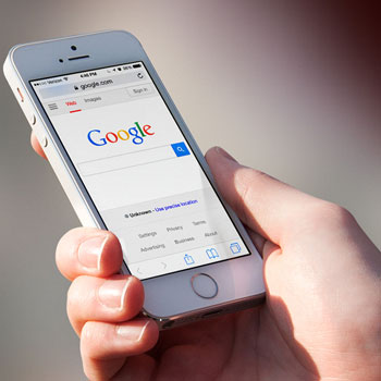 Mobile Boosting US Paid Search
