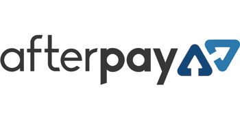 Afterpay Achieves Strong Results and Secures $8m Funding Commitment