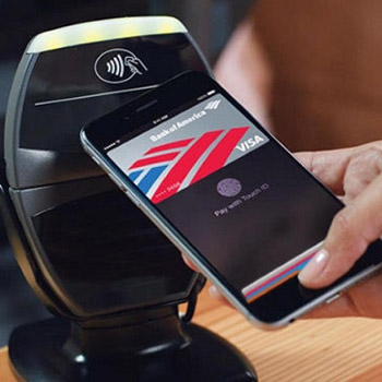 Apple Running into Standoff with Aussie Banks over Apple Pay