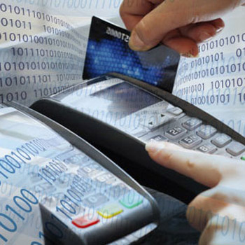 Report: Retailers Lacking Fraud Management Tools