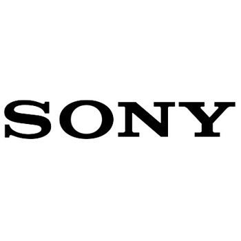 Sony to Close Online Stores