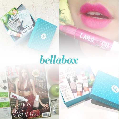 bellabox Breaks Into Chinese Beauty Market