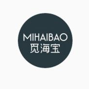 Mihaibao Brings Luxury Brands to China