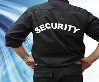 Four Tips to Improve Your Customers' Data Security