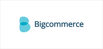 Bigcommerce Price Hikes Outrage Users