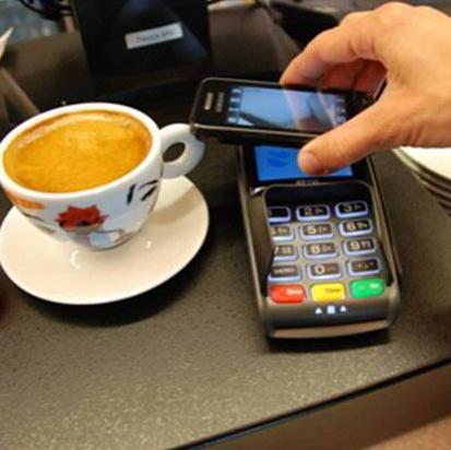 The Australian Mobile Payments Landscape