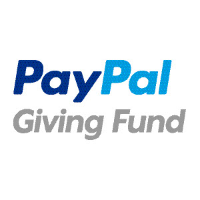 PayPal Rolls Out In-App Donations