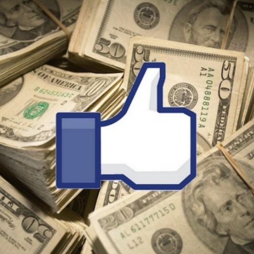 Facebook's Heartwarming Family Values