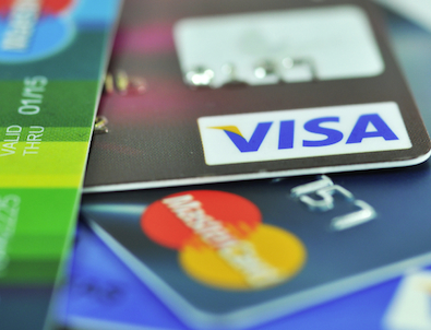 Excessive Payment Surcharge Ban Takes Effect