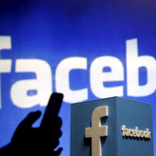 Facebook Introduces Marketplace. Make Space eBay.