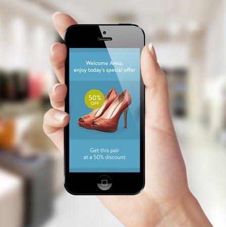 Mobile Commerce in Australia: IAB