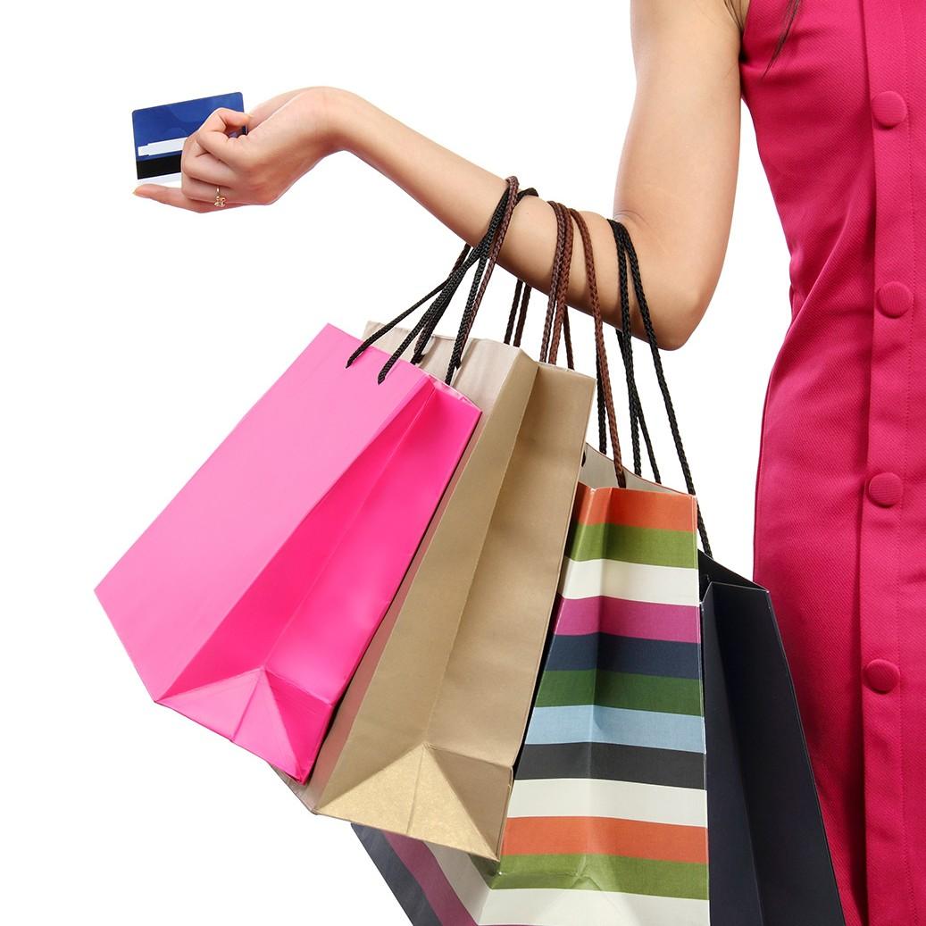 Christmas 2016 Retail Spend Looks Hopeful