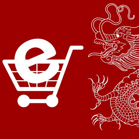 Australian Online Retail Marketing Opportunities in China