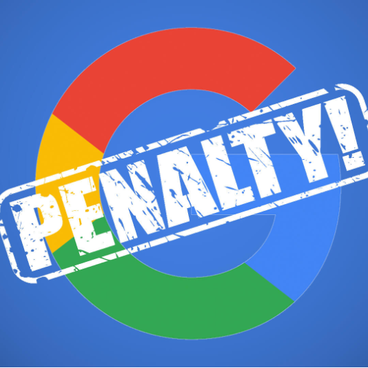 Warning: New Google Penalties for Mobile, Are You Compliant?