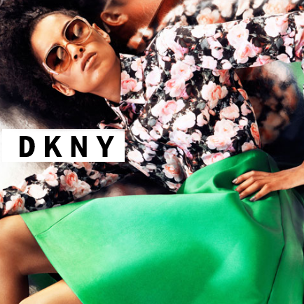 10 Things to Love about DKNY's New E-Commerce Site