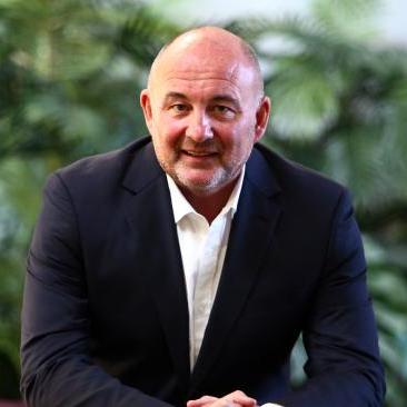 David Jones to Launch New Online Retail Platform