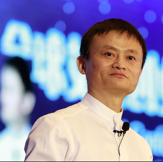 Alibaba, Australia Post and Blackmores MOU to Fight Food Fraud