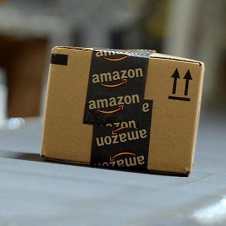 Australian Retailers Not Prepared for Amazon
