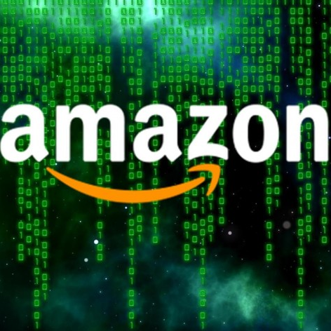 Amazon Data Breach: Third Party Sellers Hacked