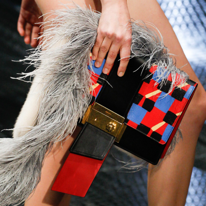 Prada Pays Price for Slow E-commerce Strategy