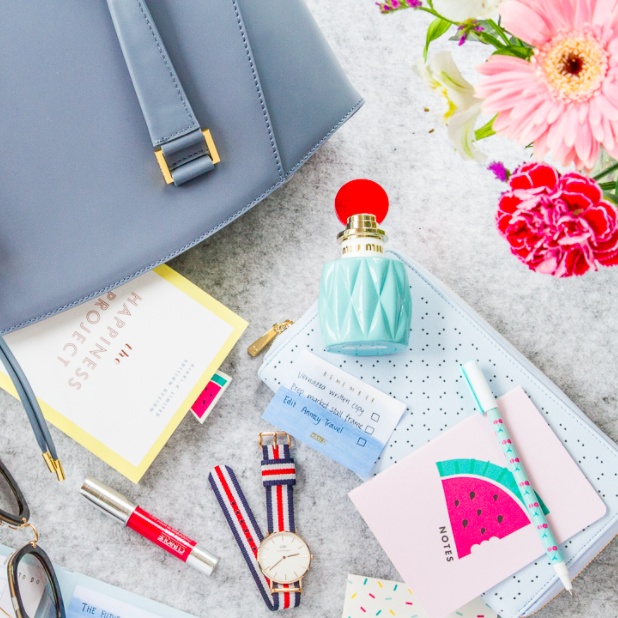 kikki.K Launches Exclusively at Nordstrom