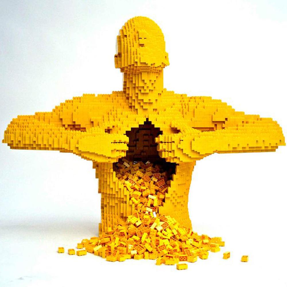 Lego, Disney and Lululemon Win at Customer Experience