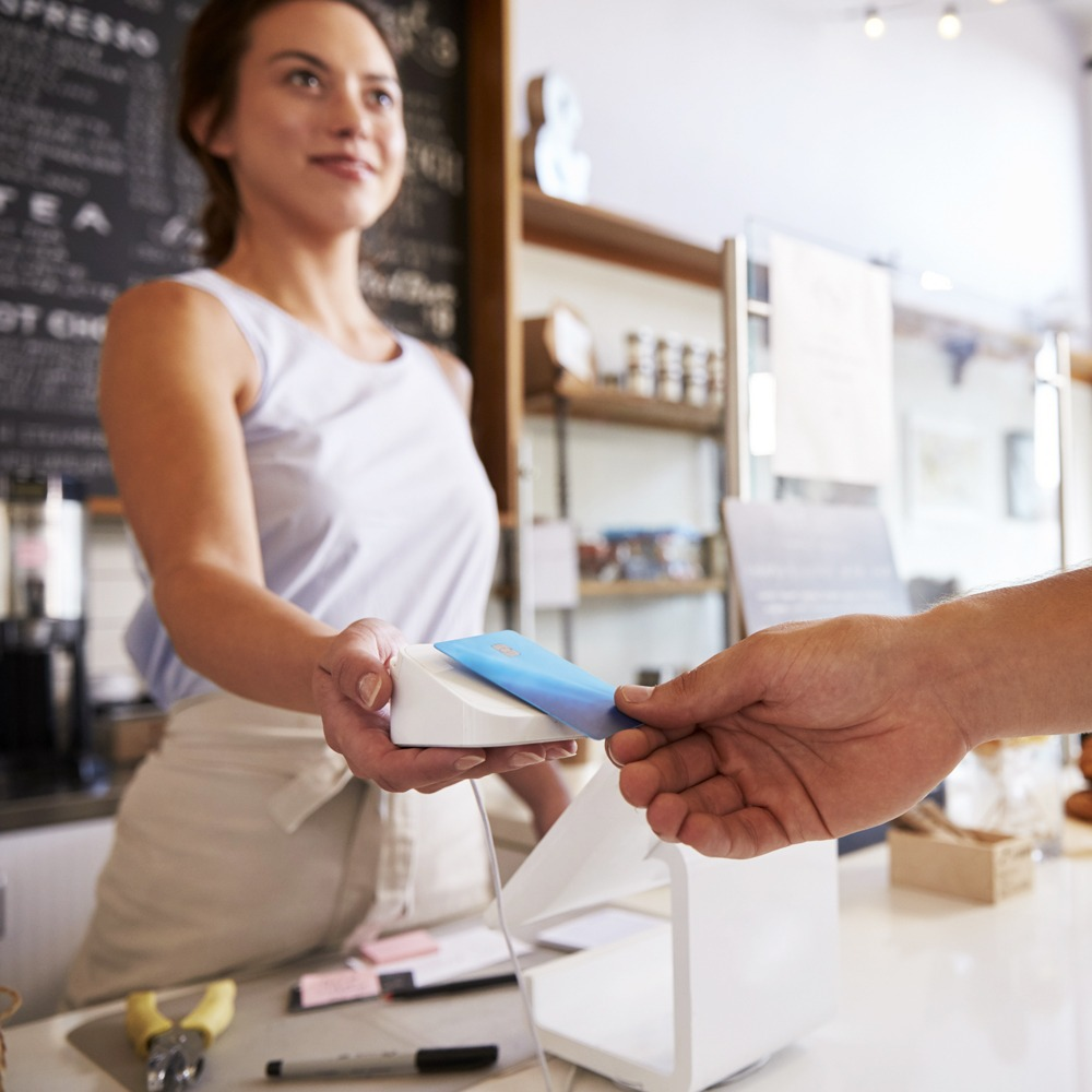 Transforming Payment Data into Fraud Protection