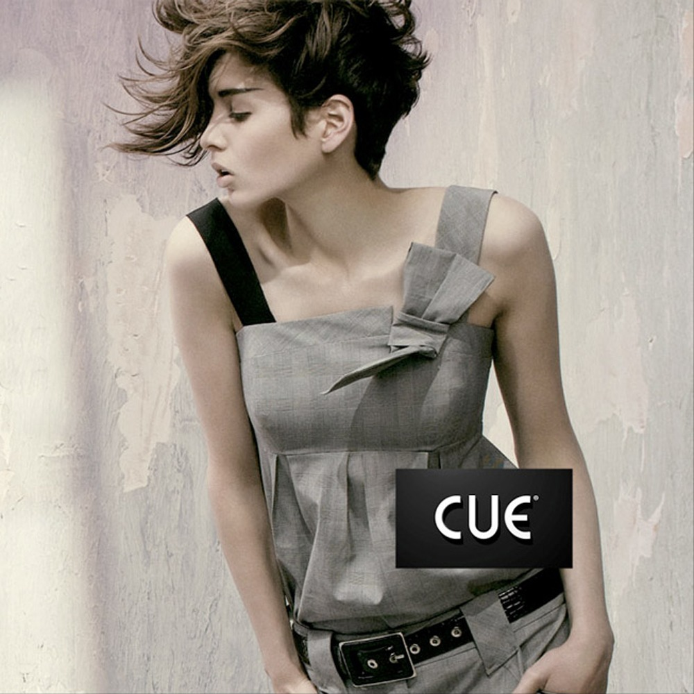 Cue Launches 3 Hour Delivery
