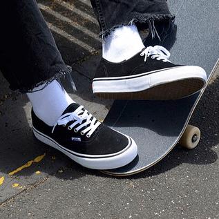 Vans' WeChat Strategy to break into China