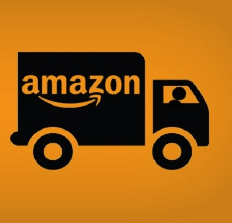 The Impacts of Amazon on Consumer Behaviour