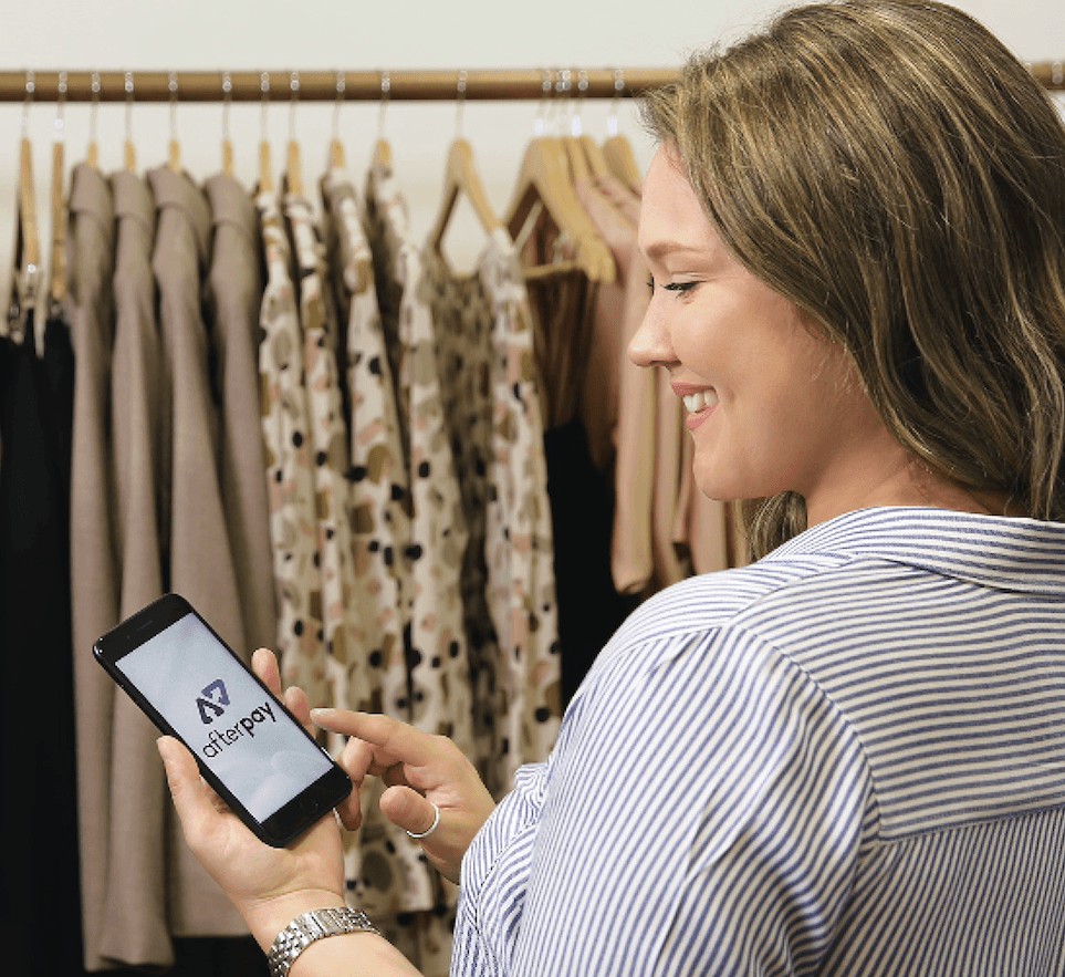 Afterpay is Now More Accessible for SMEs