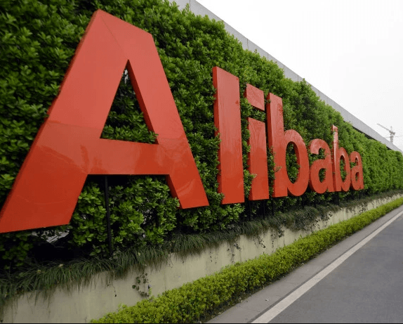 Alibaba Increases Profit by US$2.7 Billion