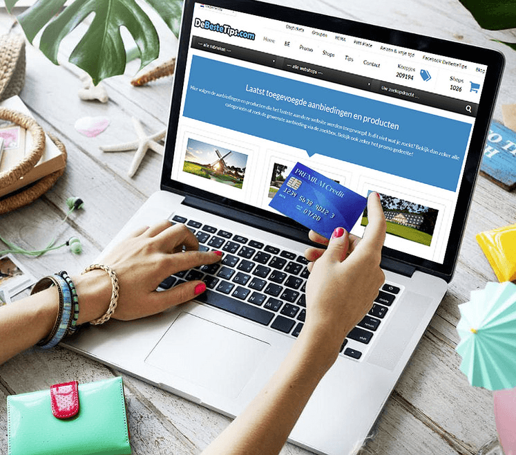 BigCommerce Releases a New Checkout Software Development Kit