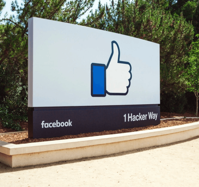 Facebook Wants Consumers to Make Purchases Through Messenger