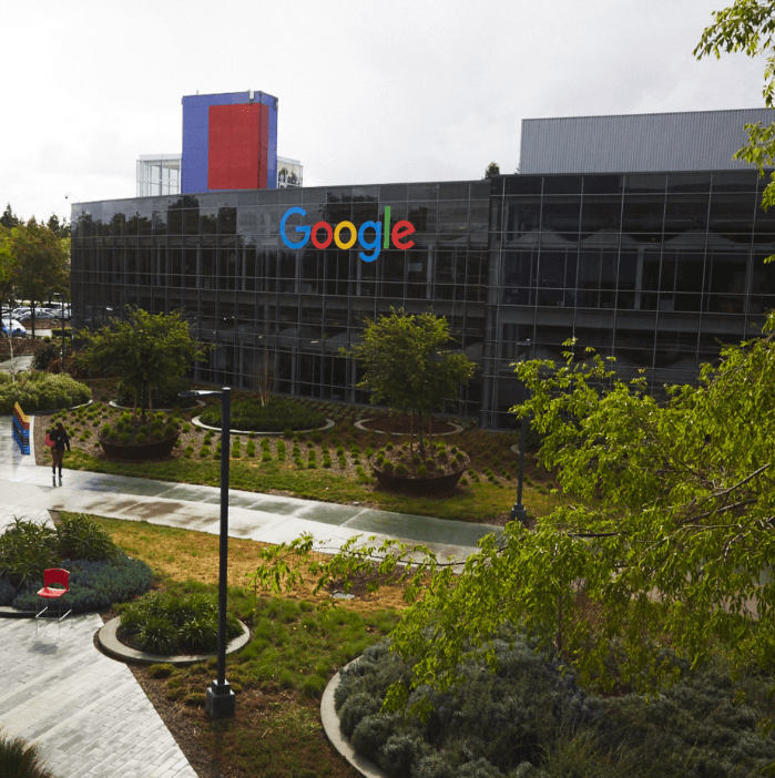 Google Provides Update on its Plan to Kill the URL