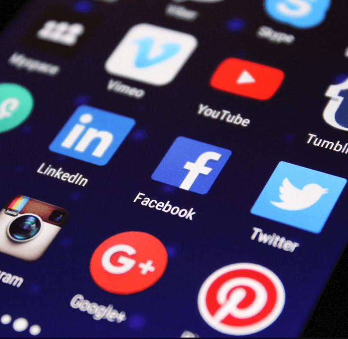 Why 47% of Aussie Consumers Mistrust Social Media
