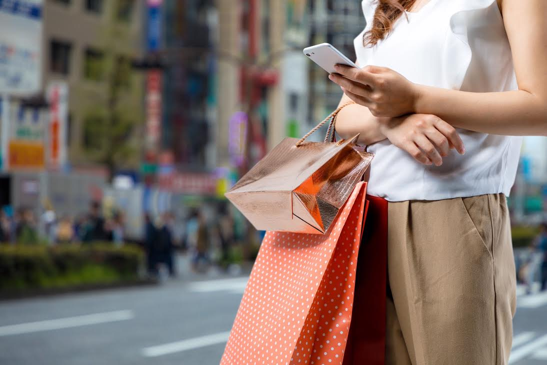 How to Digitally Transform the Australian Retail Experience