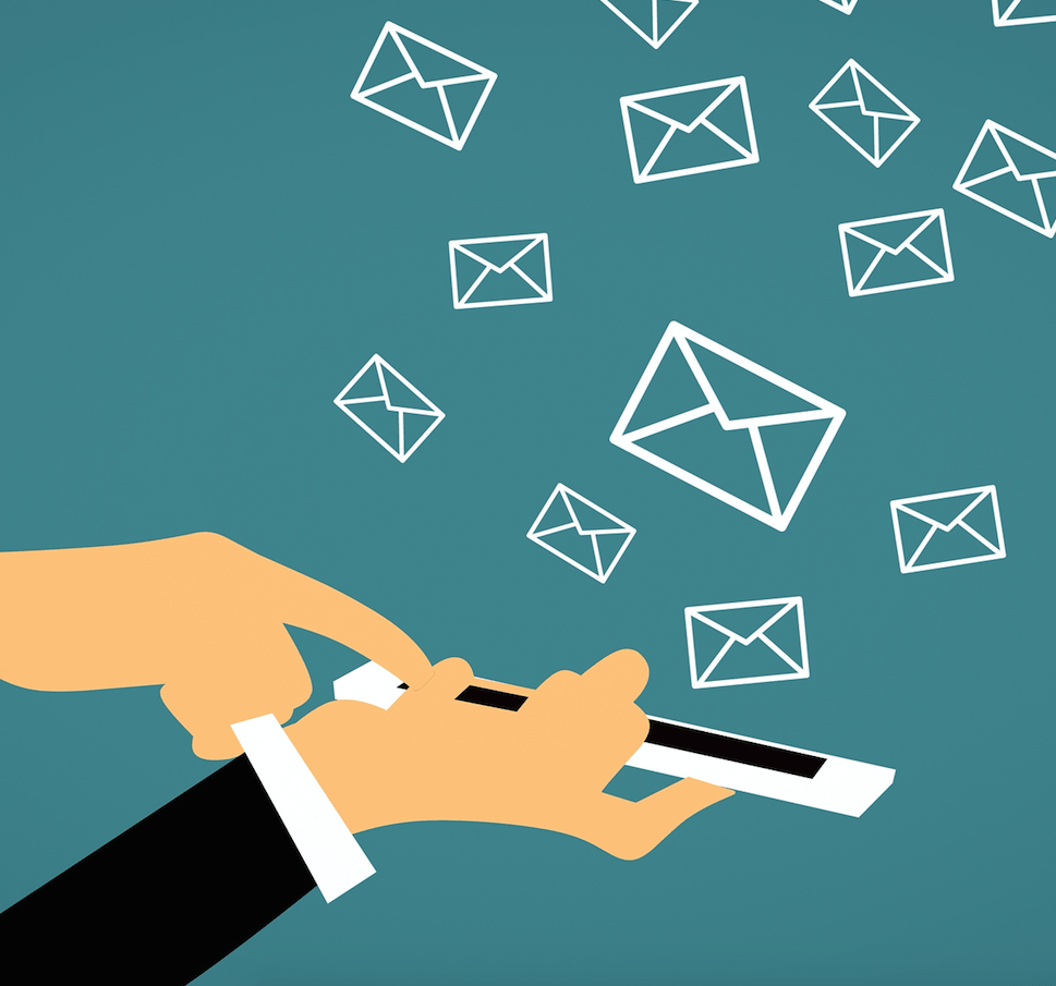 How SMS Can Help Deliver a Rich Omnichannel Customer Experience