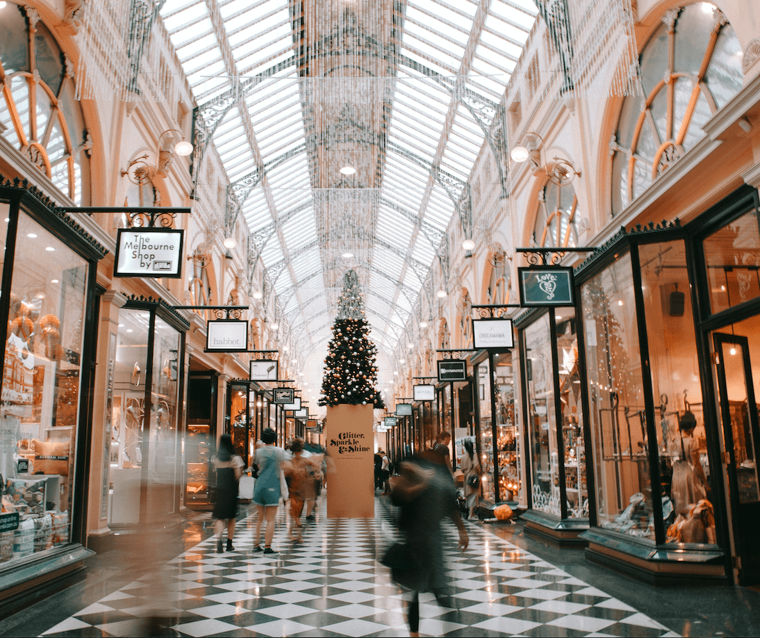 3 Tips For Nurturing Customers Beyond the Holiday Season